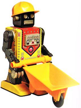 [Image: http://momas.fr/_media/bot_builder.jpg?cache=cache]